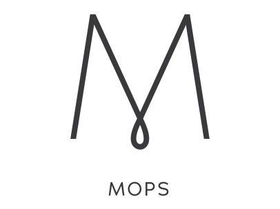 Darien Mops